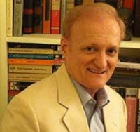 Jennings, Ph.D